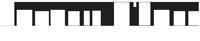 Saveurs d'Eaux Logo